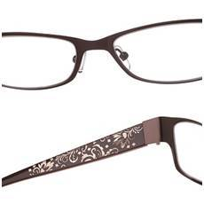 reading glasses at yesnick vision center in las vegas nevada